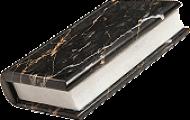 Kütük Marble Katalog
